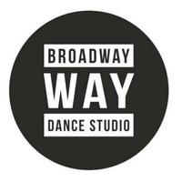 broadway_tver
