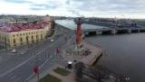 stock-footage-aerial-drone-video-of-vintage-architecture-of-st-petersburg-views-of-neva-river-vasilevski-island (2)
