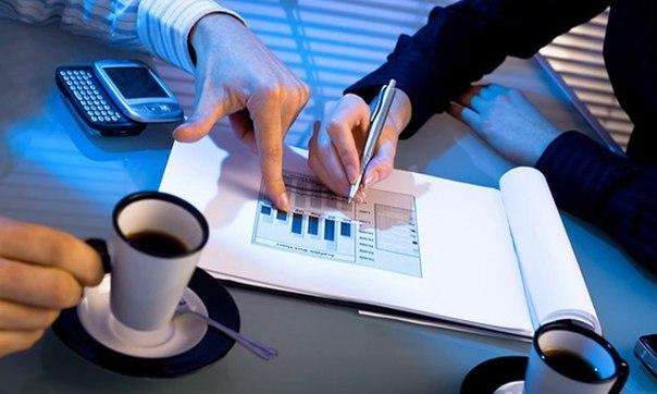 50 фактов о жизни и бизнесе Наблюдения молодого успешного бизнесмена