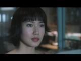 Спираль (Rasen) (1998) (Японский Мистический Фильм Ужасов из серии - ЗВОНОК)