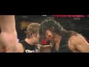 БЕЗУМНЫЙ ДИН   ДОРОГА ЯРОСТИ_ Приколы WWE