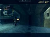 Ice &amp Fire VS DeaD ' LinE