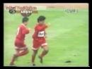 Lig Özetleri - 1994 - 1995 Sezonu - 13. Hafta - Samsunspor 2 - 3 Beşiktaş