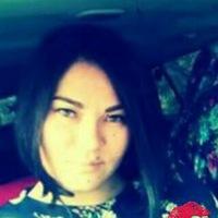 Natasha Protuseeva