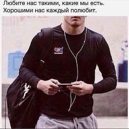 Али Рузиев | Москва