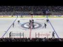 NHL 17/18, RS Arizona Coyotes - Winnipeg Jets 14.11.2017