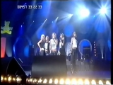 21.11.2003 Girls Aloud - Jump @ Children in Need