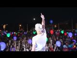 Большой Фестиваль светошариков - Кострома 2017 - Официальное видео