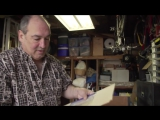 Update #4 Even Deeper Inside the Weird Al Archive with Bermuda Schwartz 720p HD