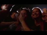 Эту песню Честер Беннингтон посвятил погибшему другу Крису Корнеллу - One More Light