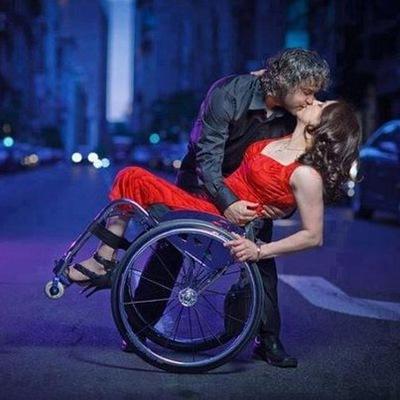 инвалидов по башкирии знакомства