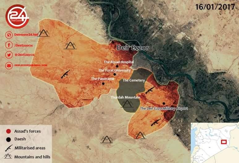 [BIZTPOL] Szíria és Irak - 3. - Page 6 AtiGel27jNA
