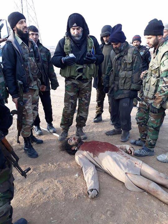 [BIZTPOL] Szíria és Irak - 3. - Page 6 YoT_lCH8my0