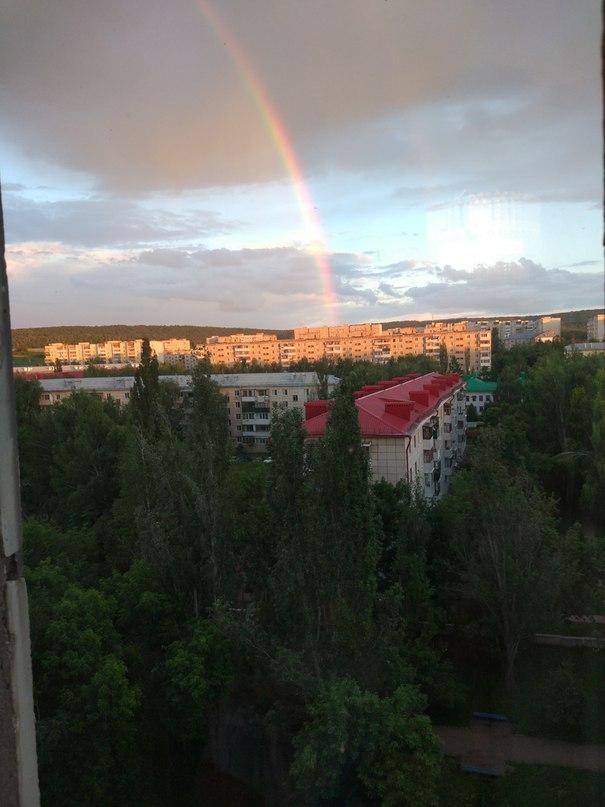 Екатерина Мангутова | Санкт-Петербург
