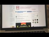 Примеры продвижения бизнеса в интернете от АдоЯ  Live