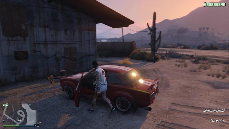Grand Theft Auto V 10.03.2017 - 19.39.05.01