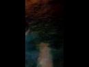 гулянка ночью
