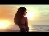 Inna - Endless (Cahill Club Mix) VJ Adrriano Video ReEdit