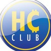 HappyCoin.club