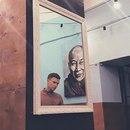 Миша Соколовский фото #16