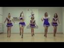 Band ODESSA !! Ах Одесса жемчужина у моря !!.mp4