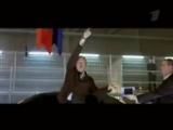KVN_Lada_Priora_vs_Taksi_2_(parodija)