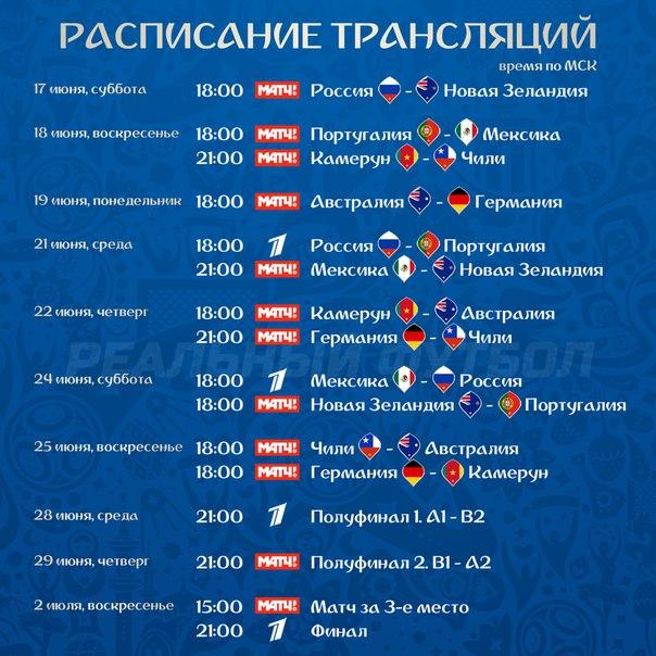 леденец. таблица чемпионата мира по футболу в россии 2017-2018 возбужденные лесбы, ласкающие