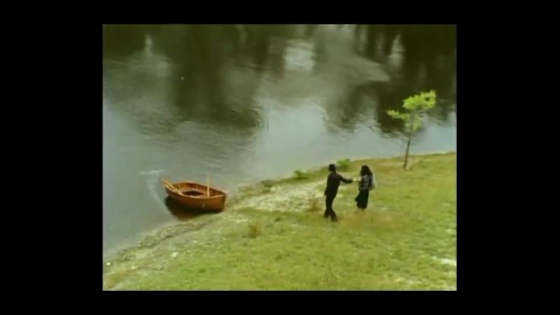 02-11. Jealous Guy 4 (2003)