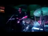 BANEV. Выступление 3.03.17