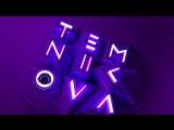 TEMNIKOVA 2 SHOW REEL - Премьера нового альбома [Sweet Music Pro]
