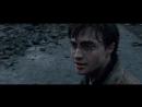 Гарри Поттер и Дары Смерти 2011.Трейлер 2