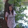 Alyonka Serik