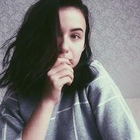 Маша Лутченкова