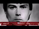 Александр Волокитин - ПОКАЗАНИЯ НЕВИНОВНОГО Ну я откинулся В.Шандриков Запись 30.06.2008