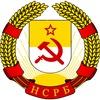 Народная Социалистическая Республика Бравия