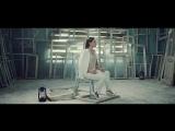 Дина Гарипова - Пятый элемент (Official Video) _ Премьера, 2017
