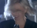 EIGHTH WONDER - Cross My Heart (1988)