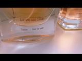 парфюм тестеры