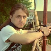 Денис Кузьминов