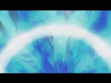 [Action] Chronicle of Blue Ash - Souls Team IC XIII