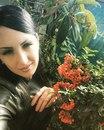 Катеринка Колиенко фото #28
