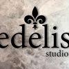 Edelis Studio