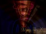 Лазерная анимация. Лазерная графика_p2