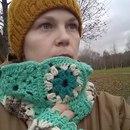 Мария Медведева фото #49