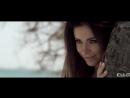 """Замечательный музыкальный клип""""Оранжевые сны""""!Поёт очаровательная певица Ани Лорак!"""