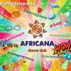 Пятница в Africane!!!!