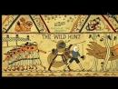 Adventure Time S09E15 The Wild Hunt - Время Приключений rus sub Сезон 9 Серия 15 Субтитры Перевод DeVa