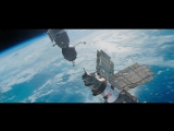 Салют 7 2017 смотреть онлайн бесплатно в хорошем HD качестве официальный трейлер от Атлетик Блог ру