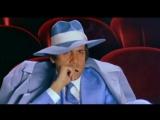 Dean Martin (Дин Мартин) MAMBO ITALIANO (МАМБО ИТАЛЬЯНО).