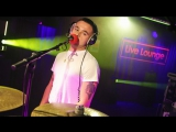 Slaves - Live at BBC Radio 1's Live Lounge 2016